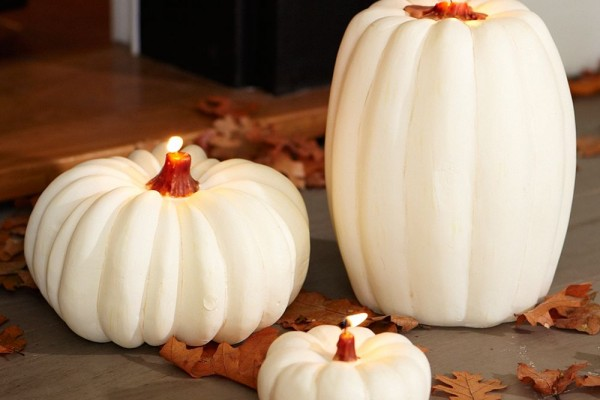 Halloween: idee originali per decorare casa